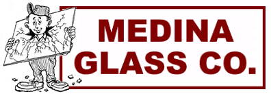 Medina Glass Co.